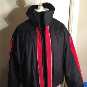 Jackets & Blazers - Fate Ski Outfit - jacket, sweater and pants
